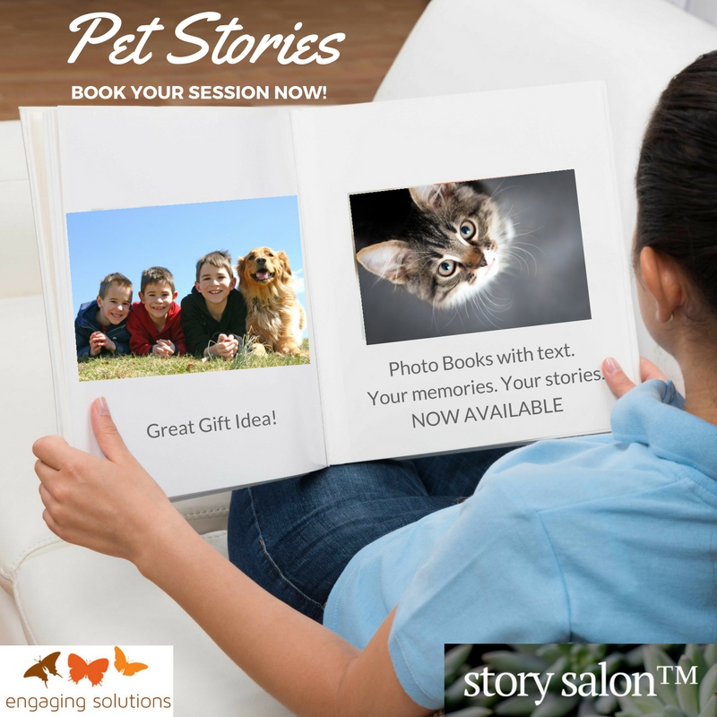 pet-stories-photobook